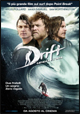 Drift - Cavalca l'onda