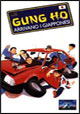 Gung Ho - Arrivano i Giapponesi