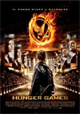 Hunger Games Gary Ross