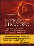 Natalie Reid La fisica del successo