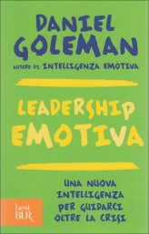Leadership Emotiva Daniel Goleman