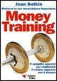 Joan Sotkin Money Training