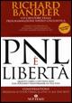PNL e liberta