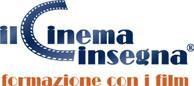 Formazione con i film