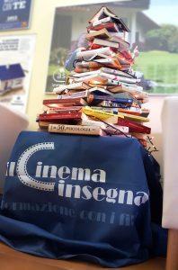 albero-di-natale-libri