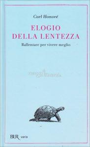 elogio-della-lentezza-101172