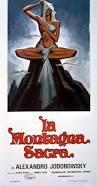 la-montagna-sacra
