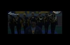 """Scena sul team work tratta dal film """"Drumline - Tieni il tempo della sfida"""""""