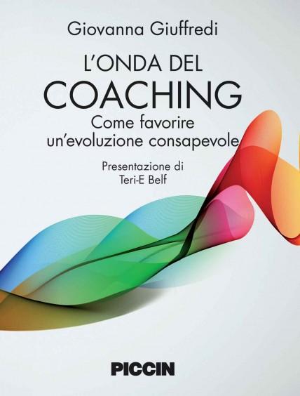 londa-del-coaching-libro