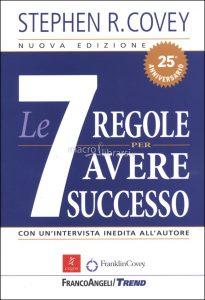 7-regole-avere-successo