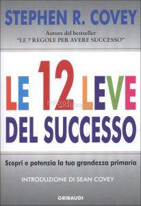 le-12-leve-del-successo-114233