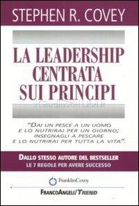 leadership-centrata-princip
