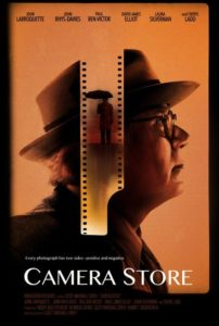 film vendita