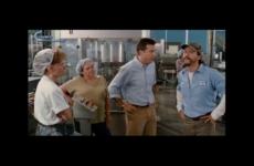 """Scena sulla gestione del personale tratta dal film """"Extract"""": quando i dipendenti sono un problema"""