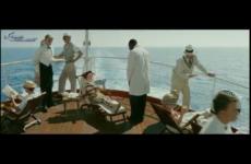 """I 6 principi di Cialdini in una scena tratta dal film """"Dr. Knock"""""""
