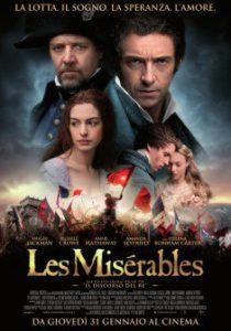 """Scena sulla fiducia tratta dal film """"Les Misérables"""""""