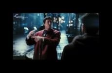 """Scena tratta dal film """"Rocky Balboa"""" sulla gestione delle performance"""