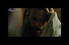 """Scena tratta dal film """"Les Misérables"""" sulla fiducia"""