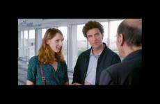 """Scena tratta dal film """"C'est la vie - Prendila come viene"""" sulla customer experience"""