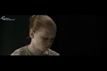 """Scena sul senso di colpa tratta dal film """"Prodigy"""""""