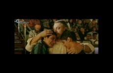 """Scena tratta dal film """"Dangal"""" sulla motivazione: gli esempi vengono dati"""