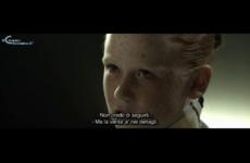 """Scena sulla calibrazione tratta dal film """"Prodigy"""": la verità è nei dettagli"""