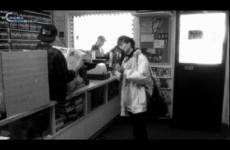 """Scena sulla gestione della clientela tratta dal film """"Clerks - Commessi"""""""