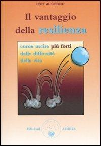 """Scena sulla resilienza tratta dal film """"Il circo della farfalla"""""""
