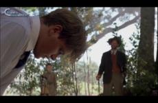 """Scena sul coaching tratta dal film """"La leggenda di Bagger Vance"""""""