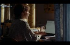 """Scena sulla motivazione tratta dal film """"Julie & Julia"""""""