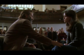 """Scena sulla comunicazione non verbale tratta dal film """"The Unsaid - Sotto silenzio"""""""