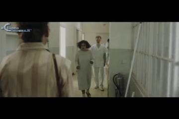 """Scena sulla consulenza tratta dal film """"55 steps"""""""