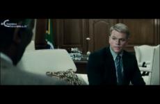 """Scena sull'ispirazione tratta dal film """"Invictus - L'invincibile"""""""