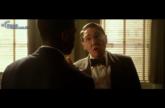 """Scena sul self-control tratta dal film """"42 - La vera storia di una leggenda americana"""""""