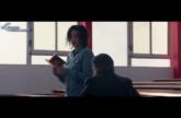 """Scena sull'oratoria tratta dal film """"Quasi nemici - L'importante è avere ragione"""""""