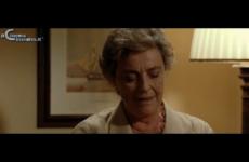 """Scena sulla passione tratta dal film """"Mine vaganti"""""""