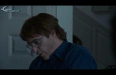 """Scena sulla responsabilità tratta dal film """"Don't worry"""""""