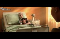 """Scene sulla cura delle relazioni tratte dal film """"Il piccolo principe"""""""