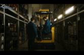 """Scene sulla gestione delle risorse umane tratte dal film """"Un valzer tra gli scaffali"""""""