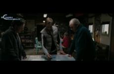 """Scene sul decision making tratte dal film """"8 amici da salvare"""""""