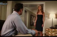 """Scena sulla comunicazione tratta dal film """"Ti odio, ti lascio, ti..."""""""